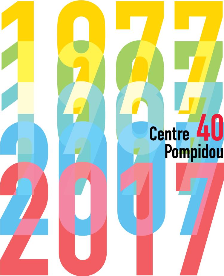 1977-2017