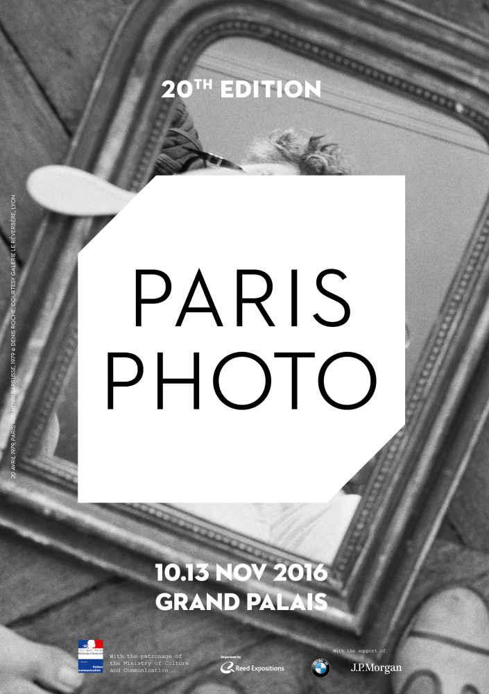 57d7ff4d35c15visuel-paris-photo-2016-gb