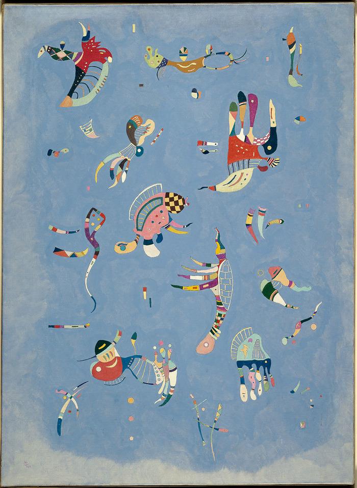 event_kandinsky-les-annees-parisiennes-1933-1944_813337