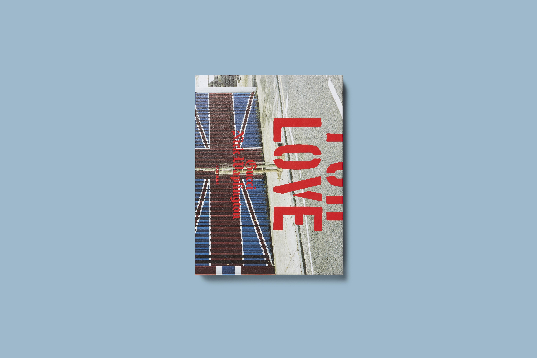 blind_for_love_book_box_back-white_azzurro